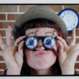 Goofy Eyes - Puker